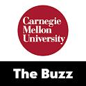 The Buzz: Carnegie Mellon icon