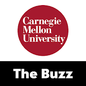 The Buzz: Carnegie Mellon
