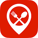 Foodie - Find Best Dishes