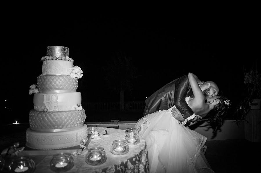 Wedding photographer Veronica Onofri (veronicaonofri). Photo of 13.09.2017