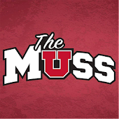 The MUSS/U Book App