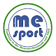 Download me-sport For PC Windows and Mac