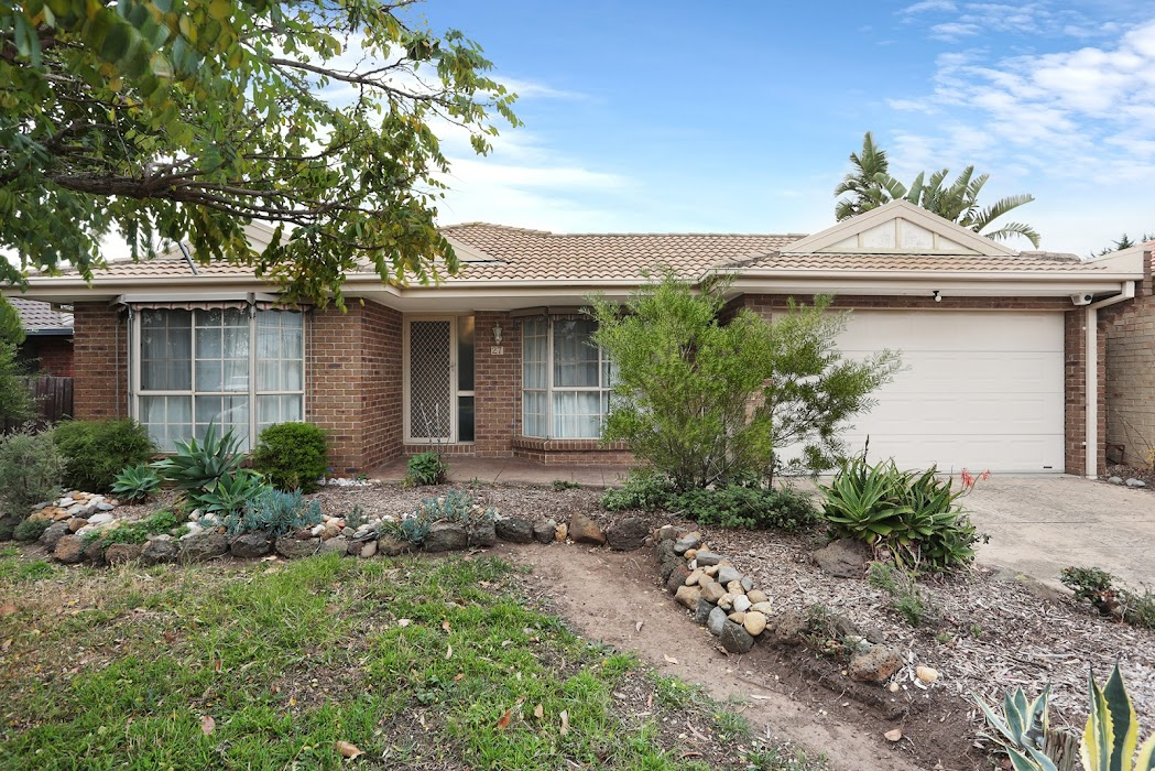 Main photo of property at 27 Canonbury Circle, Seabrook 3028