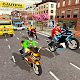Super Moto Rider (game)