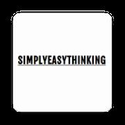 SimplyEasy