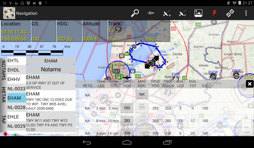 Flight sim planner android apps on google play flight sim planner screenshot gumiabroncs Image collections