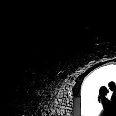 Wedding photographer Radu Dumitrescu (radudumitrescu). Photo of 07.09.2015