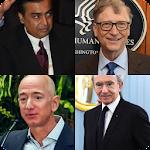Guess The Entrepreneur Icon