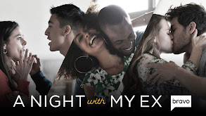 A Night With My Ex thumbnail