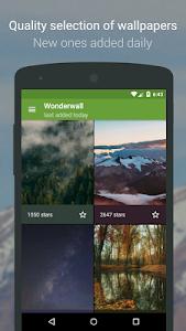 Wonderwall v1.1.0