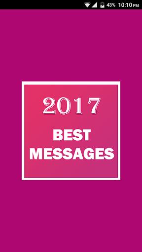 Messages For Whatsapp 5.14 screenshots 1
