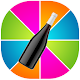 Truth or Dare - The Spin Bottle Game Download for PC Windows 10/8/7