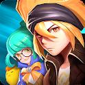 Hero of Magic - War Age icon