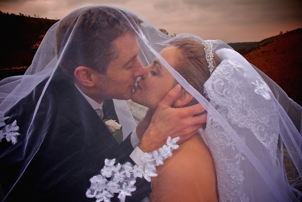 Wedding photographer Tony Hall (tonyhall). Photo of 19.01.2015