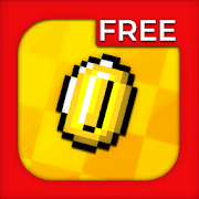 ?? Game Creator Studio™ ? Free Android Game Maker