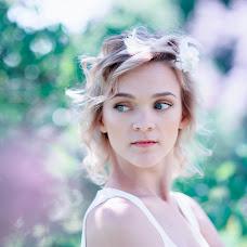 Wedding photographer Anna Mescheryakova (numi). Photo of 16.07.2015
