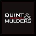 Quint & Mulders Makelaardij icon