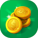 Ting Ting –  Kiếm tiền Online icon