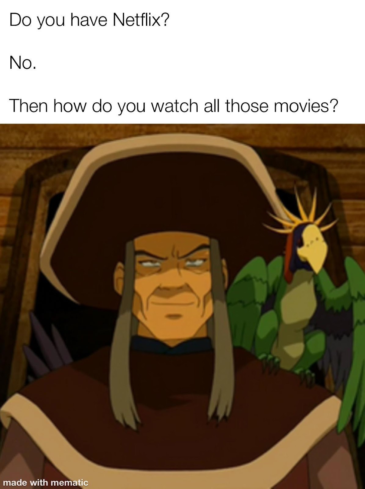If you watch a pirated movie in Jamaica then are you a pirate of the  Caribbean?: memes
