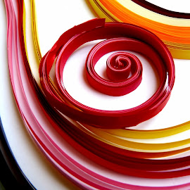 by Rs Photography - Abstract Patterns ( digital, desktop, wallpaper, wallpapers )
