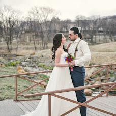 Wedding photographer Alisa Dmitrieva (AlisDm). Photo of 12.05.2015