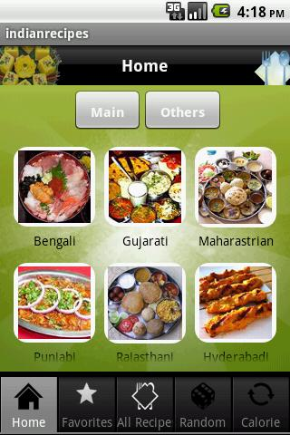 Indian food easy recipe apk download apkpure indian food easy recipe screenshot 1 forumfinder Image collections