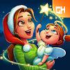Delicious – Christmas Carol v13.0 [Mod Money + Unlocked]