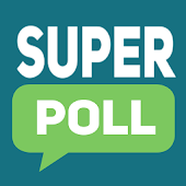 Superpoll - Polls and Surveys