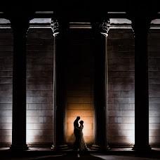 Весільний фотограф Dominic Lemoine (dominiclemoine). Фотографія від 04.11.2019
