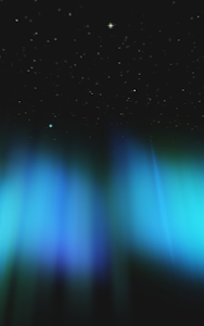 Aurora 3D Live Wallpaper Free screenshot 10