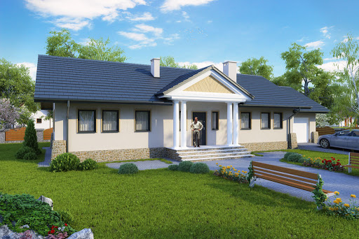 projekt Walewice