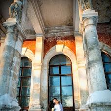 Wedding photographer Sergey Oleynik (Soley). Photo of 10.03.2013