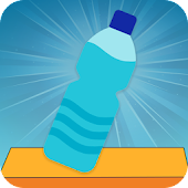 Water bottle 2