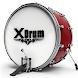 X Drum - 3D & AR