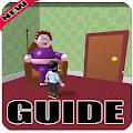 Guide Roblox Grandmas House Escape Obby!!!