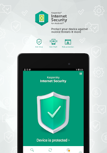 Kaspersky Internet Security Screenshot 12