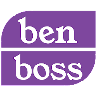 Download Ben Boss for PC