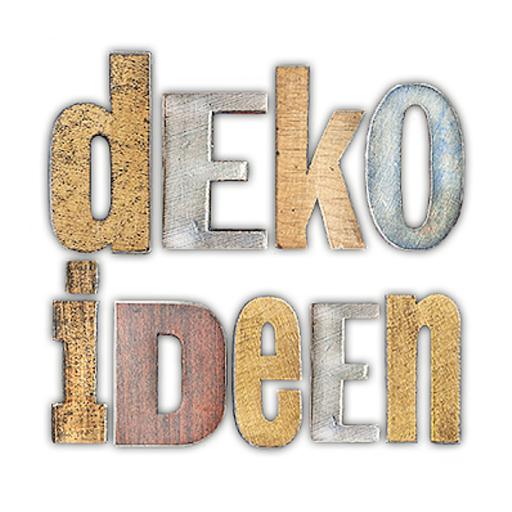 Deko App.Dekoideen Deko Diy Trends