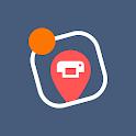 TeamPrinter Spot icon