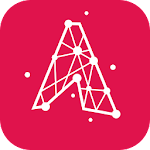 Astral App Icon