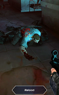 DEAD CITY: Zombie Apk Download For Android and Iphone 3