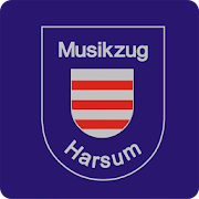 Musikzug Harsum