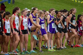 Photo: Varsity Girls 3A Eastern Washington Regional Cross Country Championship  Prints: http://photos.garypaulson.net/p280949539/e49182886
