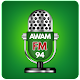 Download Awam Fm 94 For PC Windows and Mac