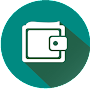 earning wallet APK icon