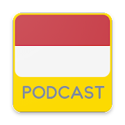 Indonesia Podcast