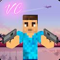 Mod GTA VC para Minecraft PE icon