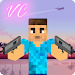 Mod GTA VC for Minecraft PE Icon