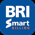 BRI Smart Billing