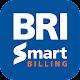 BRI Smart Billing for PC-Windows 7,8,10 and Mac